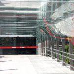 Esquadrias de alumínio em Curitiba